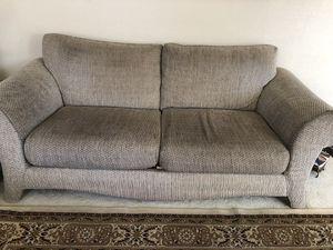 Sofa Set for Sale in Turlock, CA