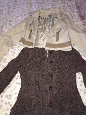 Woman Clothing for Sale in Hemet, CA