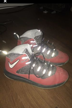 Size 10 Nike sneakers for Sale in Lewisburg, PA