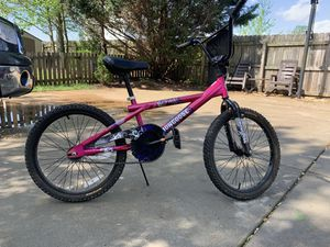 Mongoose bike for Sale in Murfreesboro, TN