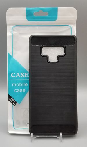 New Samsung Galaxy Note 9 Case for Sale in Fresno, CA