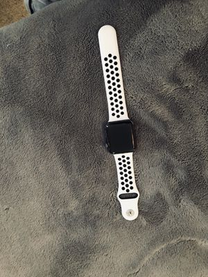 Apple Watch 42m for Sale in Sacramento, CA