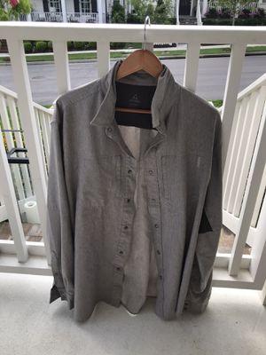 Men's shirts xl xxl for Sale in Franklin, TN