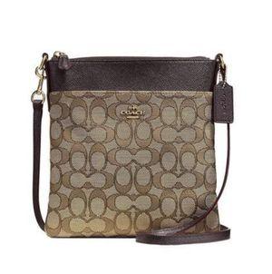 Coach purse for Sale in Peoria, IL