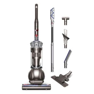 Dyson Ball Total Clean with Extra Tools for Sale in Dallas, TX
