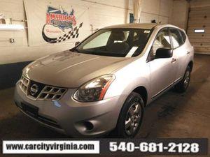 2013 Nissan Rogue for Sale in Fredericksburg, VA