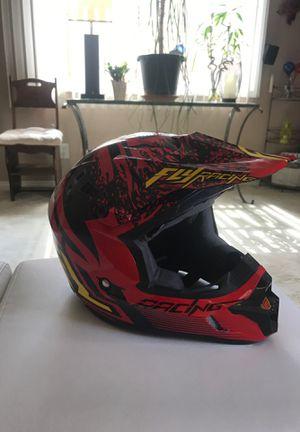 Motorcycle helmet for Sale in Aloha, OR