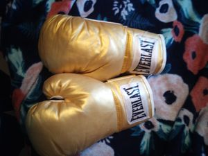 Boxing gloves for Sale in Johnson City, TN