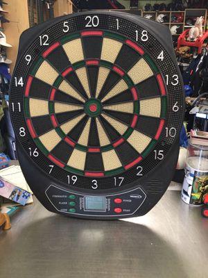 Dart board for Sale in Matawan, NJ