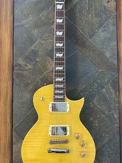 ESP LTD EC-256 for Sale in Cleveland,  OH