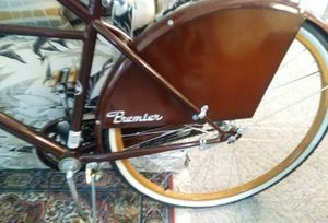 Bicycle Classic Premiere Bike by Huffy Brand New for Sale in Port St. Lucie, FL
