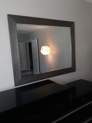 Wall mirror for Sale in West Alton, MO