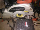 Black and Decker miter saw for Sale in Columbus, OH