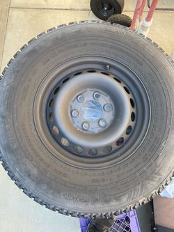 2016 Stock Sprinter Wheels for Sale in Carlsbad,  CA