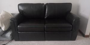 Thomas Payne RV Sleeper Sofa for Sale in Nappanee, IN