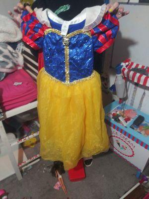 Disney snow White for Sale in Philadelphia, PA
