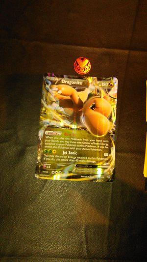 Pokemon cards for Sale in Hesperia, CA