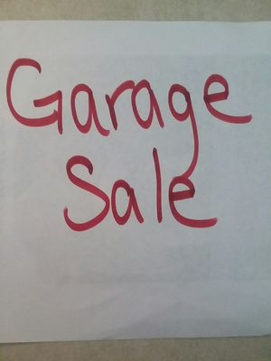 CLOSE OUT SALE for Sale in Montgomery, AL