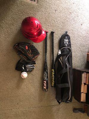 Baseball Gear for Sale in Kingston Springs, TN