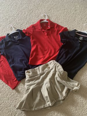 Got uniform lot size 10/12 for Sale in Colorado Springs, CO
