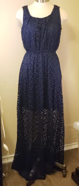 Liberty love dress for Sale in Austin, TX