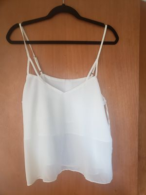 Womens tops for Sale in San Diego, CA