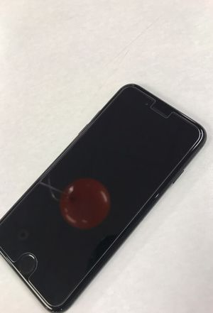 iPhone 7 AT&T or Cricket 128gb today only 400 boo for Sale in Denver, CO