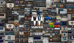 Waves 10 complete (windows) for Sale in Grove City, OH