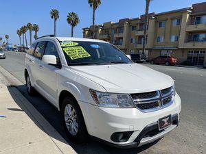 '16 Dodge Journey 7 Passenger 👨👩👦👦🚗💨 for Sale in Chula Vista, CA