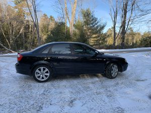 2005 Audi A4 for Sale in Auburn, ME