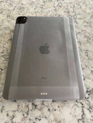 IPad Pro for Sale in Bell Gardens, CA