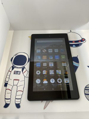 Android tablet for Sale in Pinecrest, FL