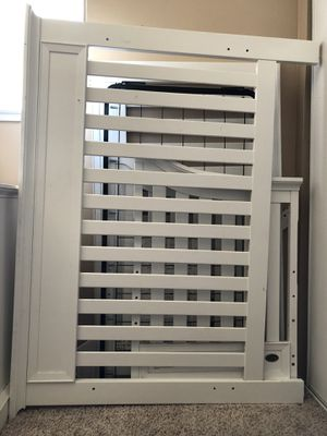 Baby Cache Crib for Sale in Las Vegas, NV