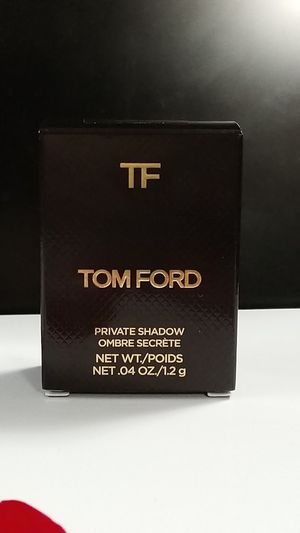 Tom Ford for Sale in Valley Stream, NY