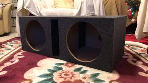 Subwoofer Boxes for Sale in Ocala, FL