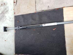 Lockbar for Sale in Palm Springs, FL