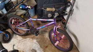 Girl bike for Sale in Sterling, VA