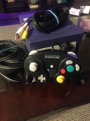 GameCube for Sale in Miami, FL