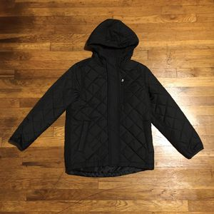 Boys Medium Jacket for Sale in Claremont, CA