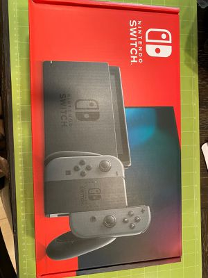 Nintendo Switch for Sale in Harbor City, CA
