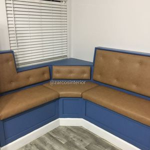 REUPHOLSTERING FURNITURE for Sale in Jurupa Valley, CA