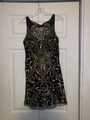 Event Dress for Sale in Darrington, WA