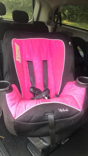Toddler car seat for Sale in Edmond, OK
