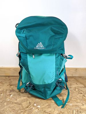 Gregory Jade 33 Backpack for Sale in Mesa, AZ