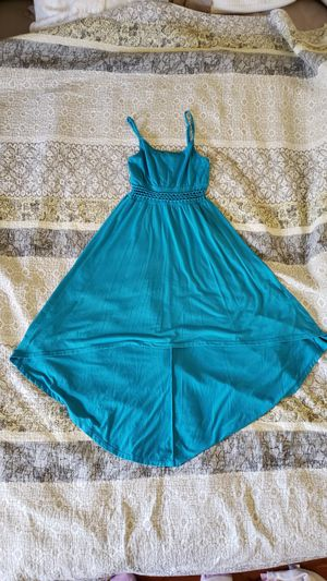 Dress size 7-9. $5 for Sale in Madison Heights, VA
