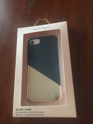 iPhone 8/7/6/6s Phone Case for Sale in Downey, CA