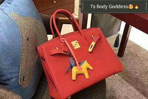 Hermes Birkin purse for Sale in Arlington, TX