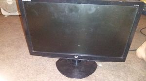 Compaq LCD. 18.5 inch monitor for Sale in Waco, TX