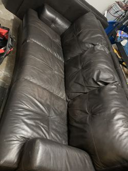 Sofa And Loveseat for Sale in West Jordan,  UT