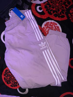 Adidas Track Pants for Sale in Santa Ana, CA